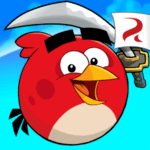 Angry_Birds_-_fight_
