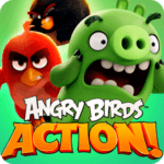 Angry_Birds_Action_-_androidios