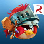 Angry_Birds_Epic_-_iosandroid