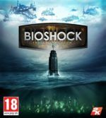 bioshock-the-collection-pc