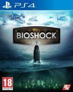 bioshock-the-collection-ps4