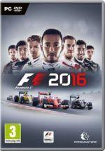 f1-2016-pc