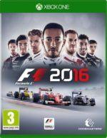 f1-2016-xone