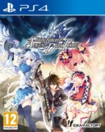 fairy-fencer-f-advent-dark-force-ps4