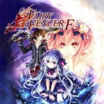 fairy-fencer-f-pc