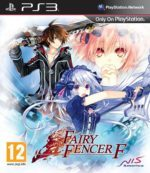 fairy-fencer-f-ps3