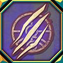 Sejrens Legion (Akt III)
