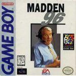 madden-nfl-96-gb