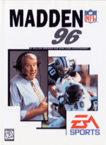 madden-nfl-96-pc