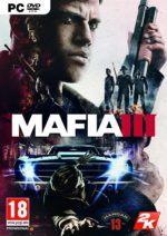 mafia-iii-pc