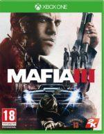 mafia-iii-xone