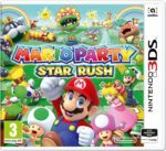 mario-party-star-rush-n3ds