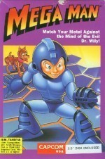 Mega Man - pc