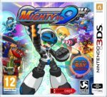 mighty-no-9-n3ds