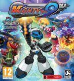 mighty-no-9-vita