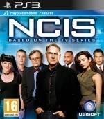 NCIS - ps3