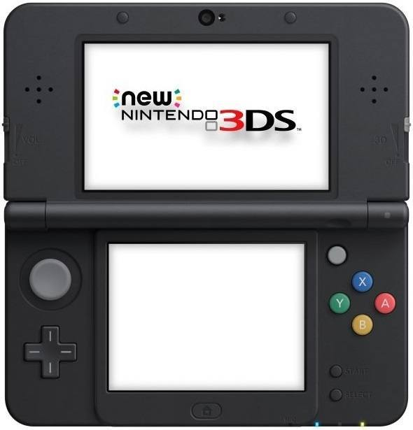 nd3ds