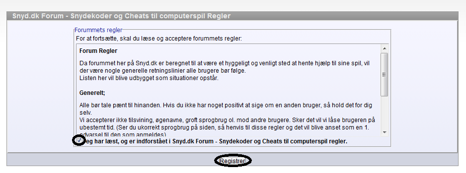 opret-3