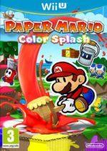 paper-mario-color-splash-wii-u