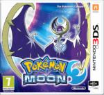 pokemon-moon-n3ds