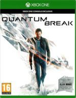 quantum-break-xone