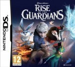 Rise of the Guardians - nds