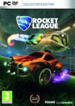 Rocket League - pc