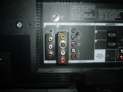 S5001875