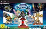 skylanders-imaginators-ps3