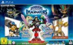 skylanders-imaginators-ps4