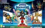 skylanders-imaginators-wiiu