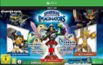 skylanders-imaginators-xone