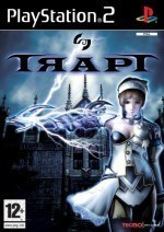 Trapt - ps2