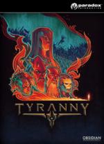 tyranny-pc