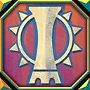 Sejrens Alliance (Akt III)