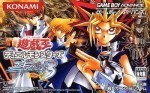 Yu-Gi-Oh! Duel Monsters Expert 3 - gba