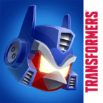 angry_birds_transformers_-_iosandroid