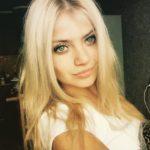 Profilbillede af Miana