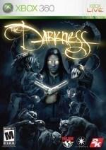 darknessx360