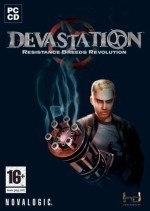devastation-cheats-pc-21