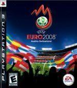 euro2008ps3