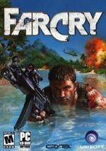 farcrypc