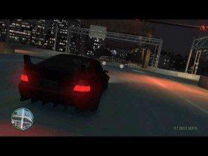 Video thumbnail for youtube video Grand Theft Auto IV (GTA 4) - PC | Snyd.dk | Snydekoder til spil