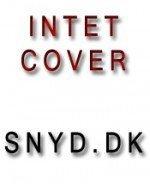 intetcover