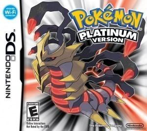 pokemon-platinum-cover