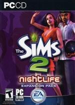 sims2nightlifepc