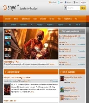 snyd design 2010